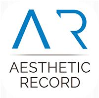 Aesthetic Record