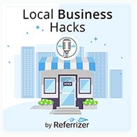Local Business Hacks