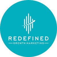 Redefined Growth Marketing